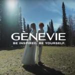 В Молдове пройдёт уникальное событие в мире парикмахерского искусства — интерактивная презентация коллекции GENEVIE by Estel Professional