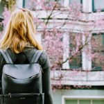 To-Do List: 10 дел, которые нужно успеть сделать в марте