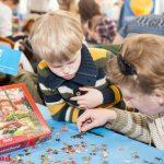 Puzzle Day Castorland 2018: чемпионат по сборке пазлов возвращается
