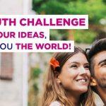 Wizz Air дает студентам шанс летать целый год бесплатно