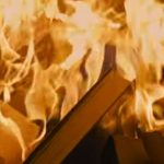 Опубликован первый трейлер фильма «451 градус по Фаренгейту»
