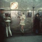 """Россия 1990-х в фотопроекте Лиз Сарфати """"Acta Est"""""""