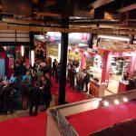Вино Молдовы – «почетный гость» международной выставки «Arvinis» в Швейцарии