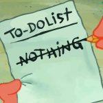 Планы на апрель: 10 вещей, которые обязательно нужно сделать в этом месяце
