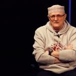 Video. Vasile Botnaru: «Libertatea înseamnă să știi capacitățile și să știi limitele pe care le presupune libertatea»