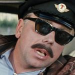 В Молдове могут увеличить штрафы для водителей-лихачей