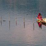 В Молдове вводится запрет на рыбную ловлю