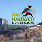 """Как добраться до спортивно-музыкального фестиваля """"Hai Haiduci! by Salomon"""""""