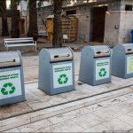 В Кишинёве установят подземные контейнеры для сбора мусора