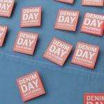 Молдова присоединилась к международной кампании против сексуального насилия «Denim Day»