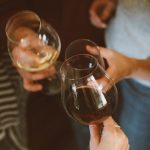 37 золотых медалей: Молдавские вина стали чемпионами по числу наград на международном конкурсе «Galicja Vitis» в Польше
