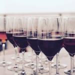 Молдавские вина собрали 8 медалей на конкурсе в Лондоне