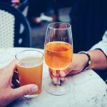 7 распространённых мифов про алкоголь и их научное опровержение
