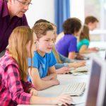 В молдавских школах появится новый предмет — основы цифровой грамотности
