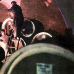 Рассказ о молдавском виноделии из журнала «Вокруг света» 1971 года