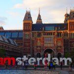 Музей Анны Франк в Амстердаме приглашает провести оплачиваемый волонтерский год