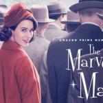Сериал «Удивительная миссис Мейзел» продлили на третий сезон