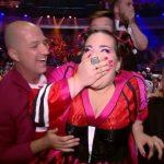 Молдова заняла 10 место на Евровидении, а победителем стал Израиль