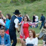 Что Вас ожидает на фестивале DescOPERĂ?
