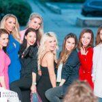 Viorica-Cosmetic открыла Музей Красоты