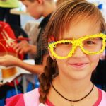 В Молдове этим летом будут работать около 80 лагерей