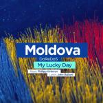 Молдова вышла в финал Евровидения