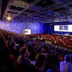Соискатели из Молдовы могут претендовать на тревел гранты и гранты на посещение конференций от Google