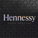 Стань участником Hennessy Bartenders Competition 2018