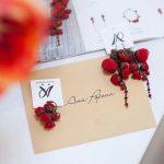 Ana Popova: история бренда — от jewelry до loungewear
