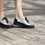 Где в Кишинёве искать кроссовки