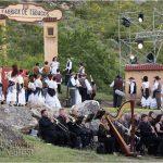 В Старом Орхее пройдёт фестиваль классической музыки DescOPERĂ