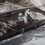 Паша Парфени выпустил новый клип на песню «Hoții»