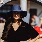 Фоторепортаж с Privé Fashion Events Retro Edition