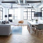 Mobila la comandă – soluția ideală pentru o locuință cu personalitate