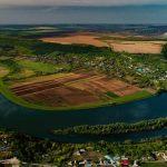 Маршрут на выходные: где искать живописные берега Днестра
