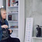 Варламов запустил шоу в Youtube «Лучшие в своем деле»: Первый гость — Покрас Лампас