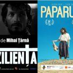 Молдавские киноленты участвовали в международном кинофестивале «Imagine Euro Tolerance Festival»