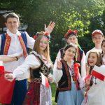 Летний лагерь для детей в Молдове — Международный межкультурный детский проект «Истоки толерантности, Молдова-2018»