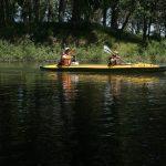 Издалека долго: где заниматься каякингом в Молдове