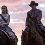 HBO продлит «Мир Дикого Запада» на третий сезон