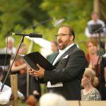Как это было: Третий выпуск фестиваля классической музыки под открытым небом DescOPERĂ
