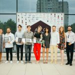 Объявлены победители конкурса фэшн-витрин этого года