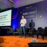 AdSummit Kyiv: Как прошла крупнейшая конференция по мобильной и видеорекламе
