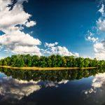 Лето в Молдове: Где и как провести отпуск, не выезжая из страны
