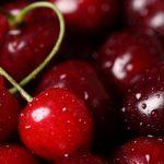 По итогам 2018 года Молдова может войти в десятку крупнейших мировых экспортёров вишни
