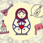 7 фактов о русском языке, которых вы не знали