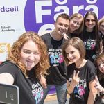 Проект #InternetFărăGriji, впервые, в Кагуле