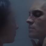 «Океан Ельзи» выпустил клип про отчаянную любовь на песню «В небо жене»