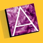 Первый Beauty Box от AVON