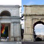 Почти Рим: 11 вещей, которые роднят Молдову с Италией
